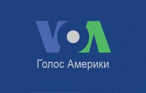 Voice_of_America